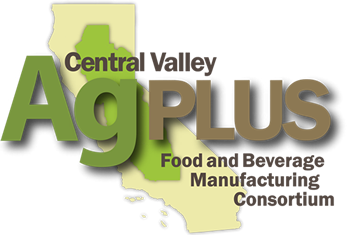 Central Valley AgPlus